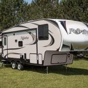 New 2019 GRAND DESIGN REFLECTION 290BH