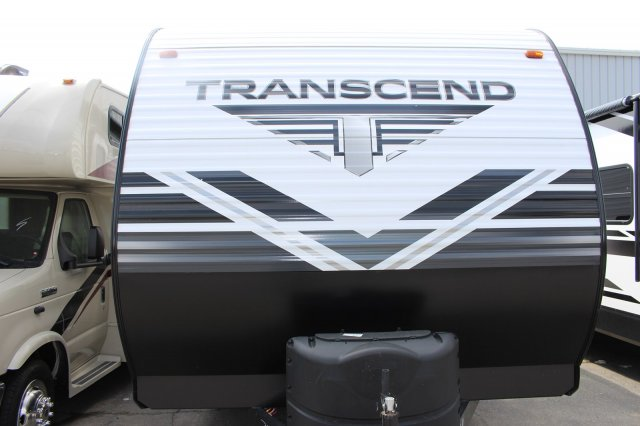 New 2020 GRAND DESIGN TRANSCEND 247BH
