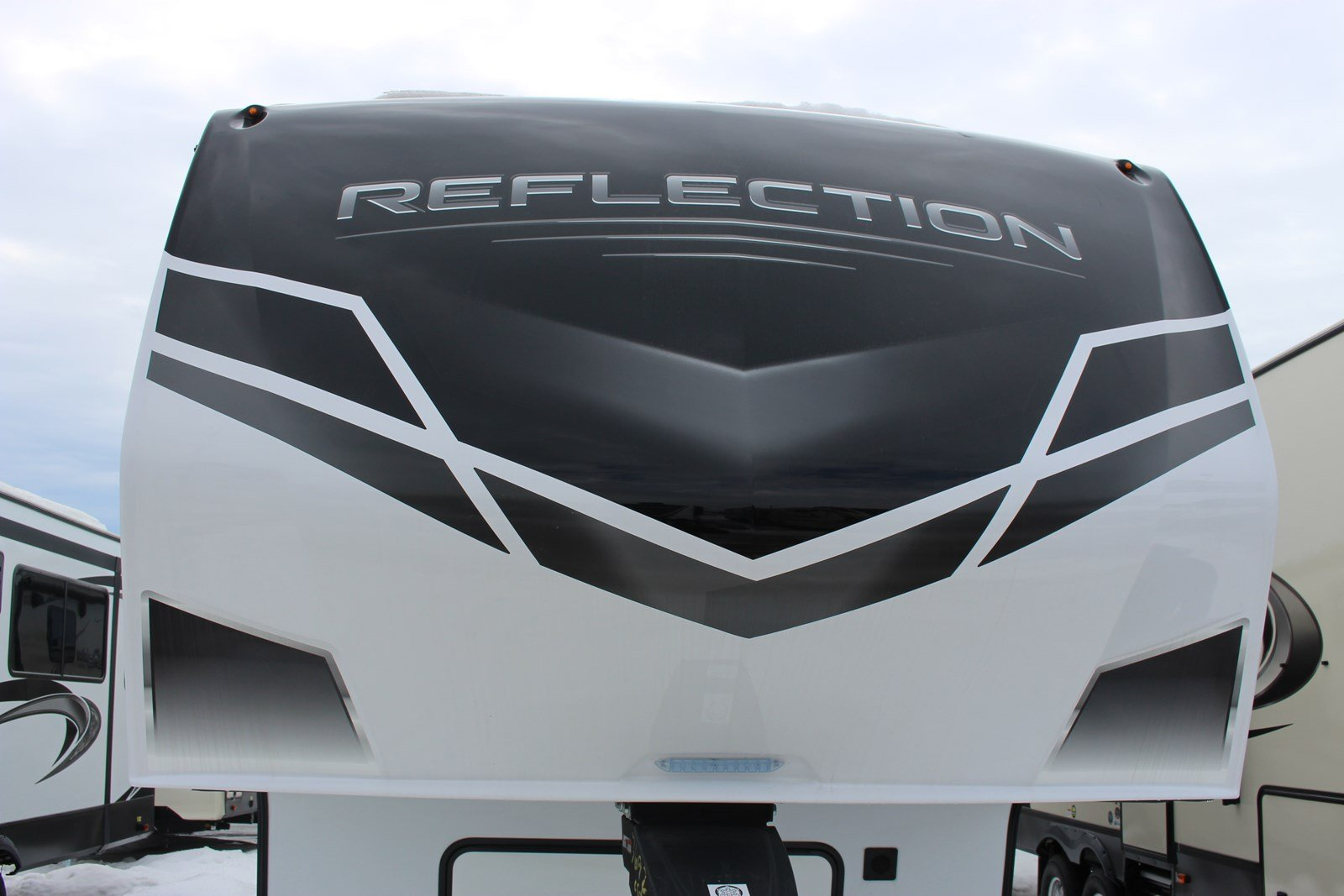New 2020 GRAND DESIGN REFLECTION 230RL